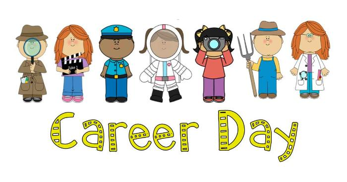 Image result for career day
